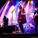 Katatonia - Epic Metal Fest 2016 (Tilburg) 01/10/2016