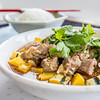 steamed-pork-squash-5152
