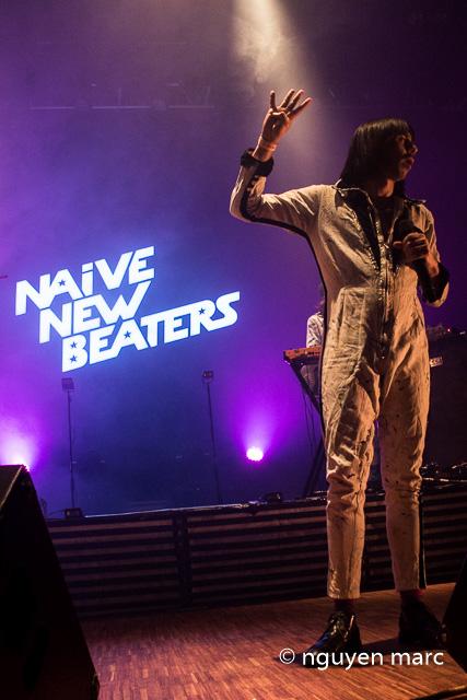 NaiveNewBeaters-2016-11-03-IMG_5106_nguyen_marc