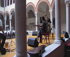 Miguel Fernandez_Flamenco tour