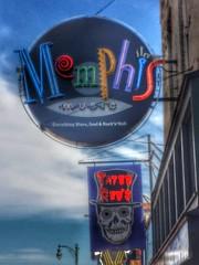 Beale Street- Memphis TN (10)