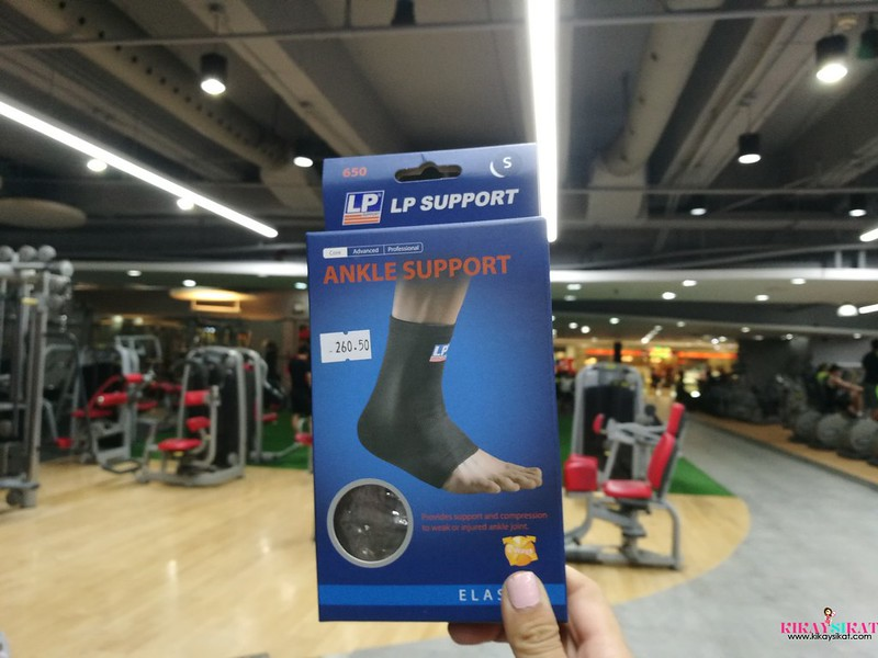 LP-ankle-support-6