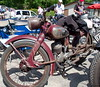 1949-54 NSU Fox _b