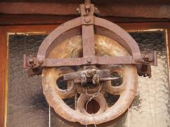 Riquewihr-P7202684