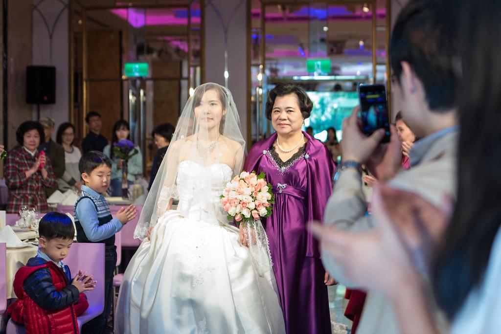 證婚儀式精選89