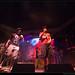 Def P & The Beatbusters @ Nirwana Tuinfeest 2015 - Lierop