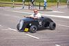 Standard Motor Corporation (SMC) F-Kart 2012 (9937) by Le Photiste