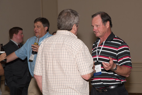 TIPRO Summer Conference-2662
