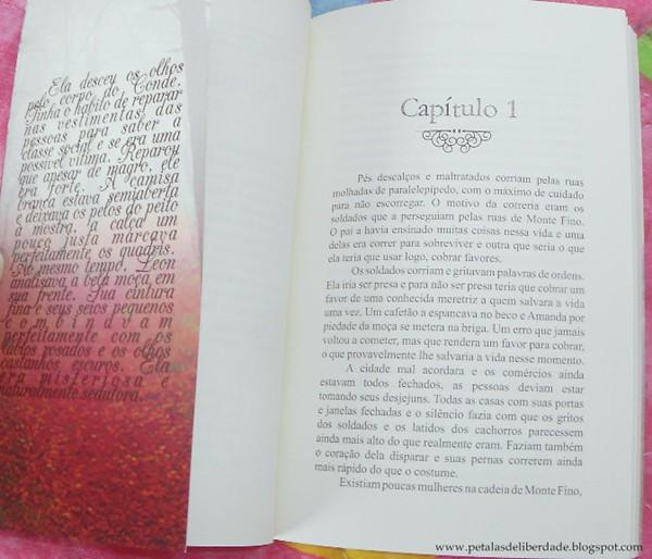 diagramação, Editora Deuses, Resenha, livro, Desejo & Honra, Tatiane Durães, contracapa, sinopse, romance de época