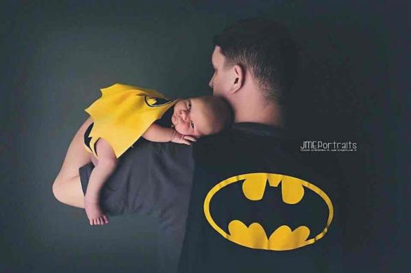 baby-superheroes15