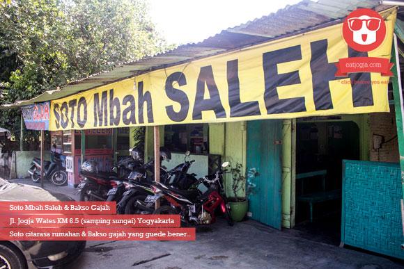 SOTO-MBAH-SALEH-&-BAKSO-GAJAH-9