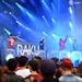 31 Iulie 2015 » UNTOLD Festival