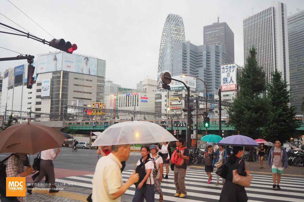 MDC-Japan2015-886