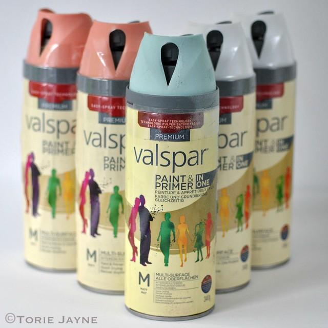 valspar paint primer in one. Black Bedroom Furniture Sets. Home Design Ideas