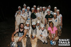 Caving - 28 August 15 (204)