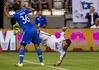 Aug. 26, 2015: Whitecaps FC vs. Montreal Impact ACC Final by Vancouver Whitecaps FC