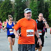 Dulles 5k-10k 9-19-15-4930 by Potomac River Running