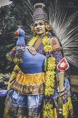Athachamayam-1