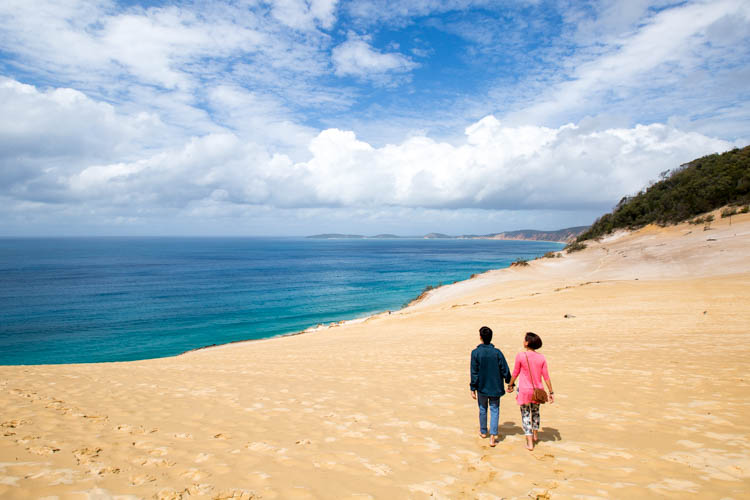 australia-carlos-sand-blow
