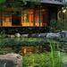 The Storrier Stearns Japanese Garden 2 by nemuri usagi