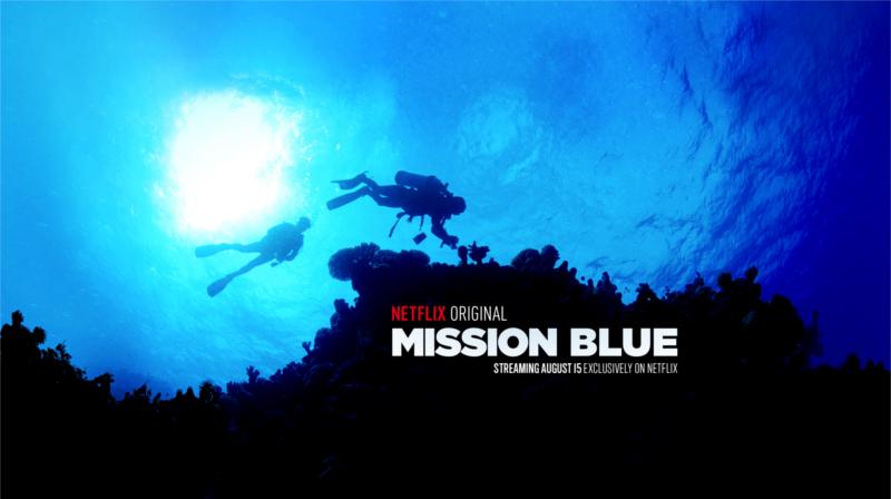 Mission-Blue_Google+_2120x1192