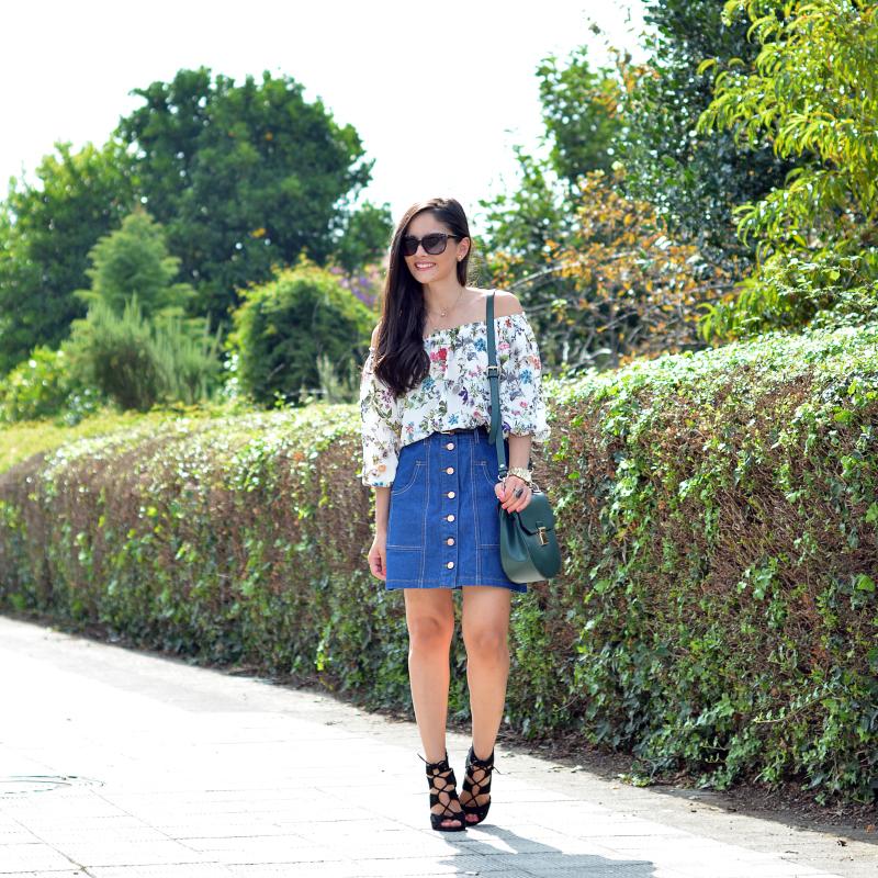 zara_ootd_outfit_stradivarius_como_combinar_01