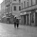 Venetian Stroll by alannacoady