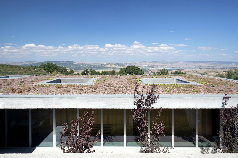mm_House in Basilicata design by OSA architettura e paesaggio_05