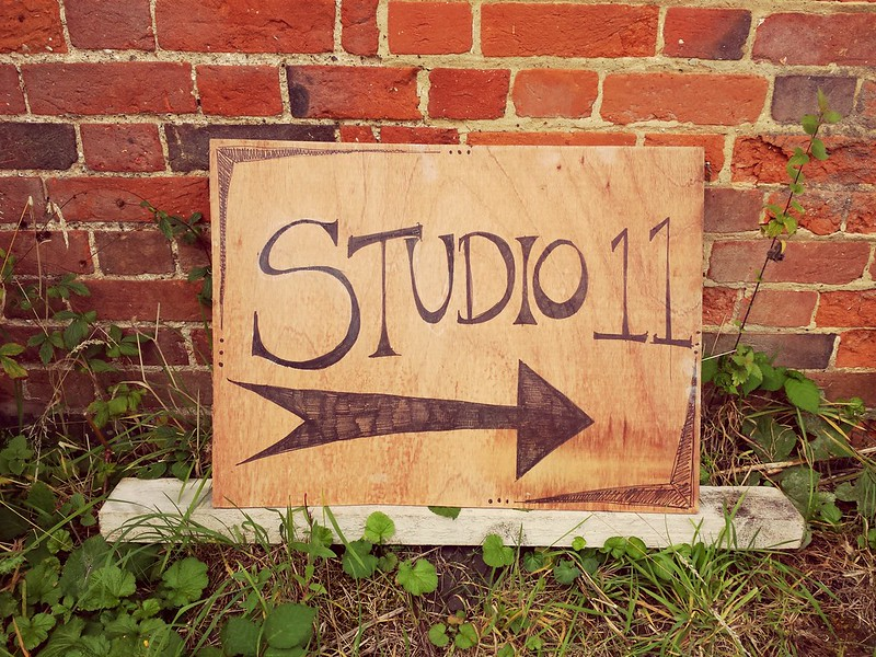 Next Open Studios at the Farmhouse is on  17-18th October 2015 #pottery