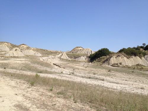 Pietrapertosa, San Potito