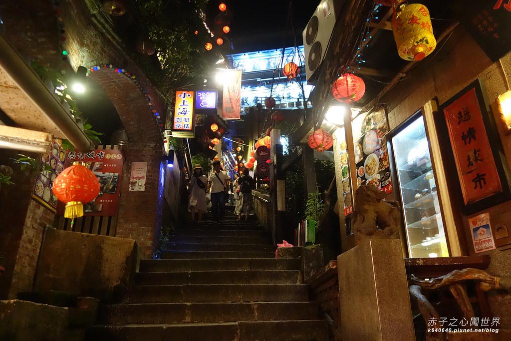 台灣好行-黃金福隆線46