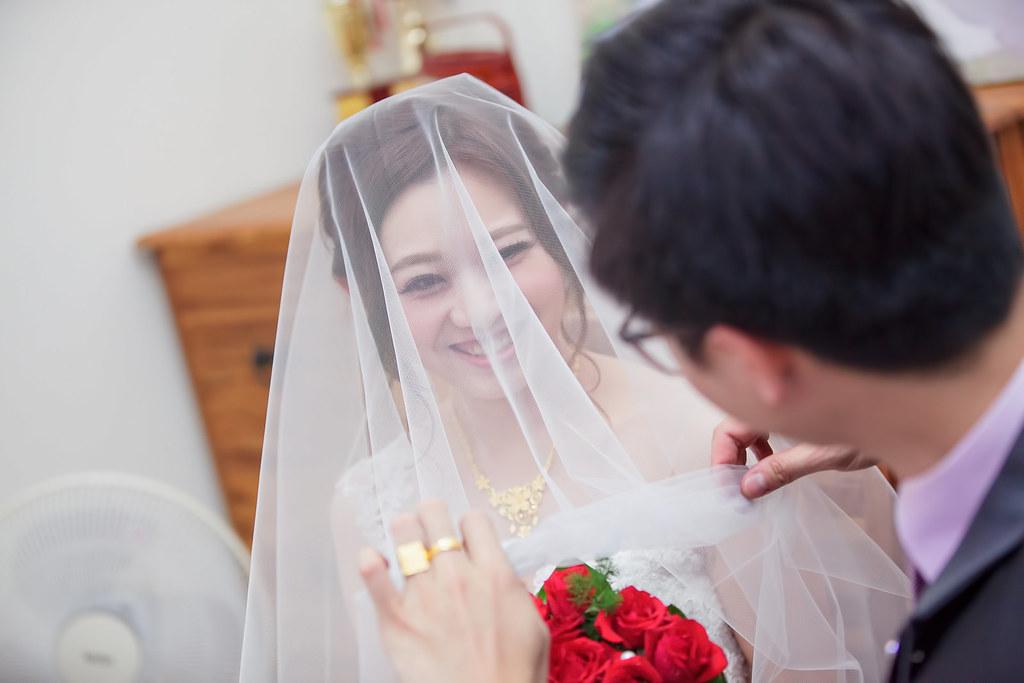 072礁溪老爺婚攝