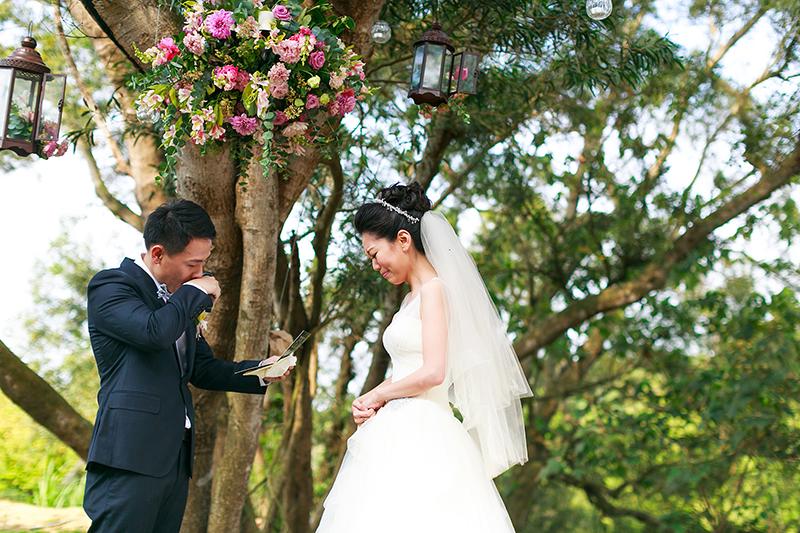 顏氏牧場,後院婚禮,極光婚紗,海外婚紗,京都婚紗,海外婚禮,草地婚禮,戶外婚禮,旋轉木馬,婚攝_000042