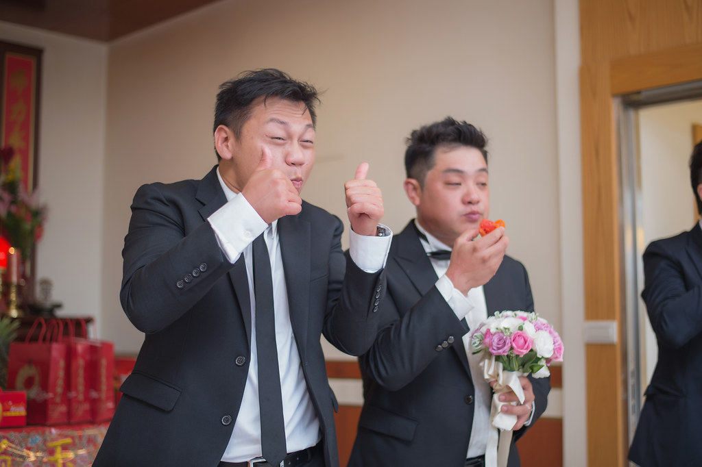 20150704堃棋&麗君-內湖典華婚禮紀錄 (116)