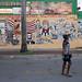 Little Havana by JAIRO BD