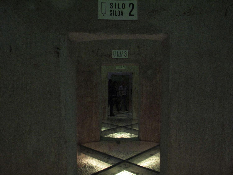 dolomitas_fabrica_patrimonio industrial_morgancrea_silos reutilizacion_