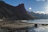 Atardeceres en la playa de Taganana by Nelson J. Acosta