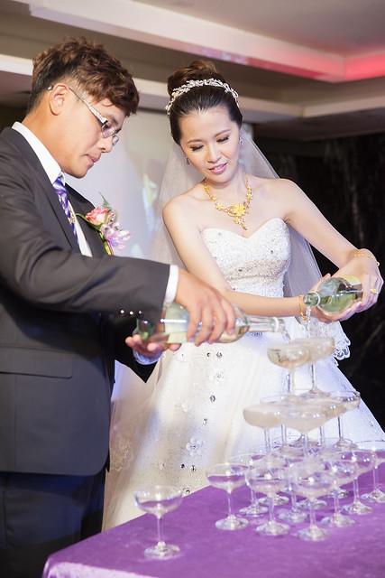 榮華&慧瑛509