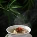 Tainan noodle 台南擔仔麵