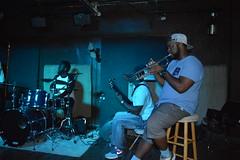 075 4 Soul Band