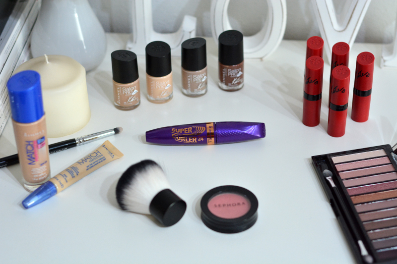 RIMMEL LONDON_SUPER CURLER_01