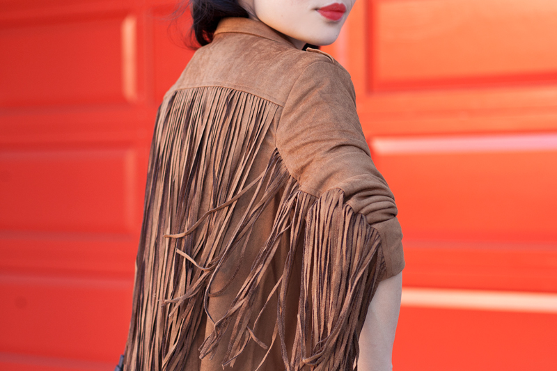 06-suede-fringes-sf-fashion-style-fall