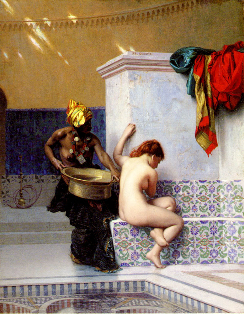 gerome_turkish_bath_moorish_bath_two_women_1872