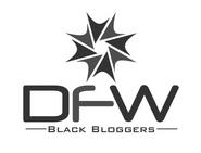 dfw-logo-185w (1)