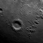 Copernicus_052740_g4_b3_ap98_20151105_rev0