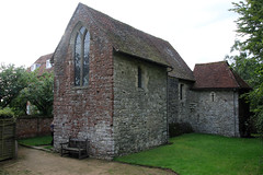 20150901_3952 Old Soar Manor