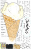 Charlottes Ice Cream sm