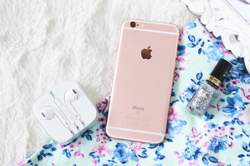 iphone 6s ruusukulta1