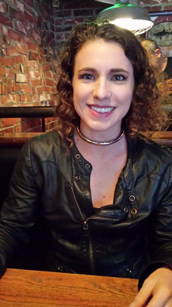 wearing slave collar Wife