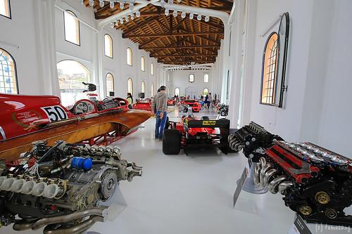 Enzo_Ferrari_Museum_220